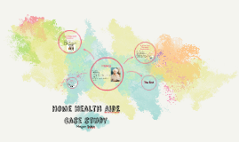 Copy of Home Health AidE