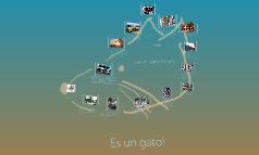Nuestro viaje a Oaxaca