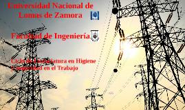 Copy of TRABAJO A POTENCIAL ELECTRICO CON HELICOPTEROS