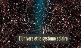 Copy of Description de l'Univers