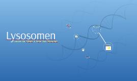 Lysosomen