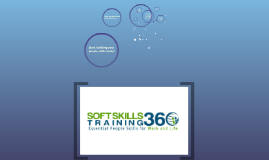 Why You Need Soft Skills Training