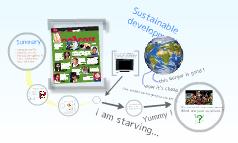 Sustainable Development - KFC