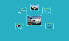 Copy of VSS Conference Presentation