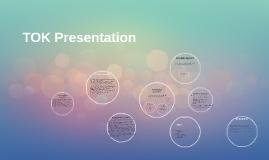 TOK Presentation