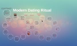 czech dating etiquette