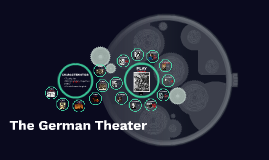 The German Theater