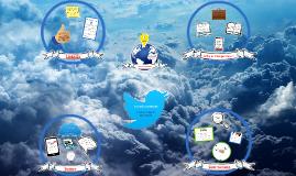 You and Social Media - Practical Digital Journalism
