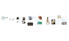 LA EVOLUCIÓN