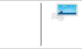 Copy of Aduanas: Caso importación