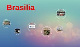 Brazil Presentation: Brasilia