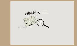 Copy of Entrevistes El casc antic de Manresa