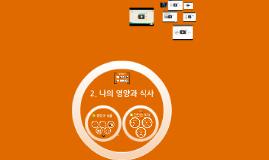실과5학년2단원