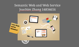 Copy of Semantic web services discovery (ESOCC2013)