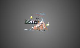 VanossGaming