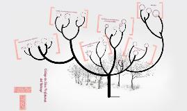Copy of Código de Ética de Biólogos