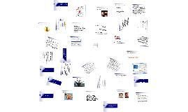 Copy of Study Skills 2012
