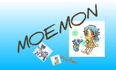 Moemon