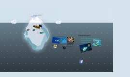 Coral Reef Food Chain Research by Anthony Khong on Prezi