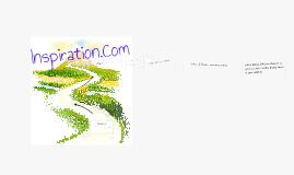 Copy of Inspiration.com