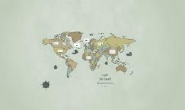 Ireland:Location