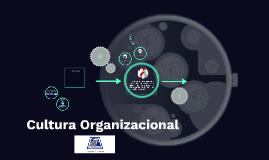 Cultura Organizaciónal