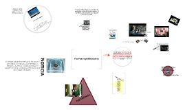 EMP1 U13 Formats publicitaris