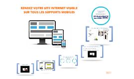 L'importance des sites mobiles dans mon activité- version 3 - Léna Conseil