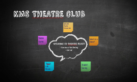 KMS THEATRE CLUB
