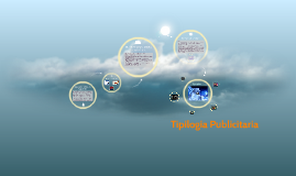 SkyDeep