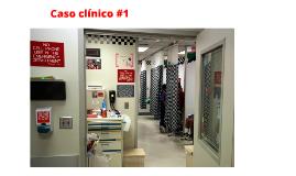 Copy of Caso clínico: kwashiorkor