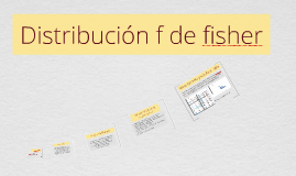 Copy of 4.9 distribucion f de fisher