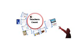 Teachers Count
