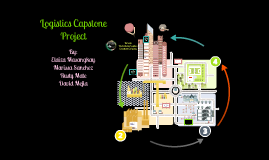 Capstone Project (Finished)