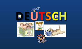 Deutsch 1r.ESO C