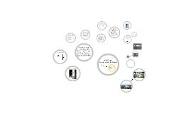 Antenas comunicação de dados