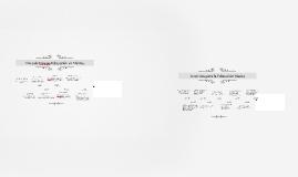 Copy of Copy of Acuerdos para la Educación Básica