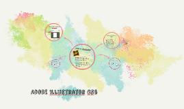 Adobe Illustator