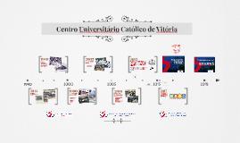 Centro Universitário Católico de Vitória