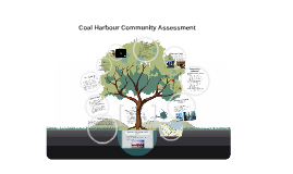 Coal Harbour Community Assessment