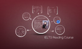Copy of IELTS Reading
