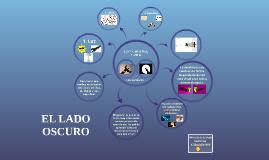 EL LADO OSCURO (Lucía Molina)