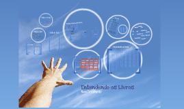 Instituto Bíblico Nações - Adriano Eduardo Rosa