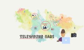 Telewound Care