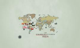Copy of Europejczycy w nowym świecie.
