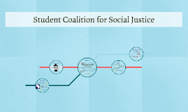 Student Coalition for Social Justice