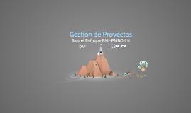 Copia de Copy of Gestion de proyectos