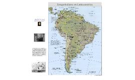 Fotoperiodismo en Latinoamérica