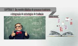 Copy of CAPÍTULO 7Um modelo didático do processo tradutório