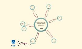 FHCE, Udelar: Oferta educativa